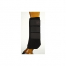 Mark Todd Protective Boot