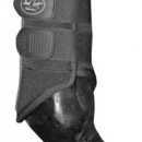 Mark Todd Exercise Boot