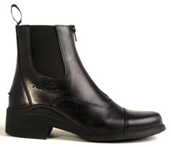 Mark Todd Chetwode Boots